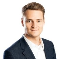 Lasse Wulff Hansen